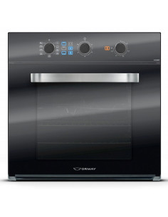 Horno Ormay He60a2