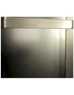 Horno Ormay He60a3