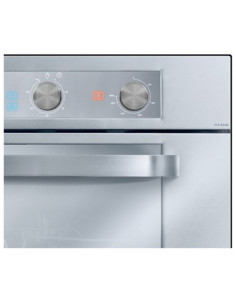 Horno Ormay He60a4