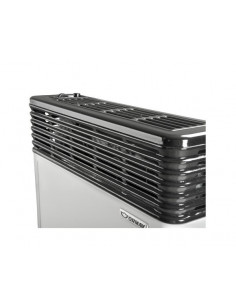 Calefactor Ormay 3000 Tb Gn