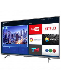 Led Tv Noblex 43 Fhd Smart Ea43x5100