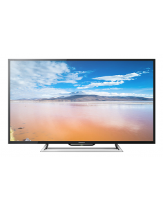 Led Tv Sony Bravia 48 Pul Kdl-48r555