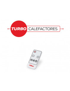 Turbocalefactor Liliana Tc40 Turbopower