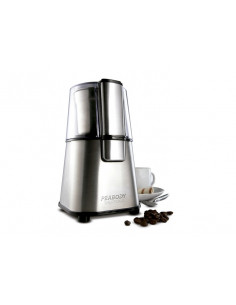 Molinillo De Cafe Peabody Pe-mc9100