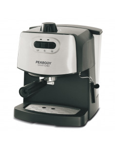 Cafetera Peabody Express Ce4600