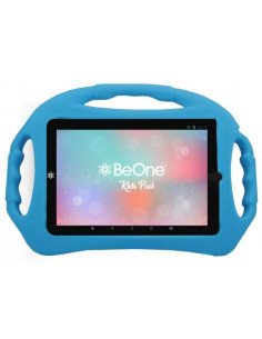 Tablet Be One Tbl Kids Bk7103pk