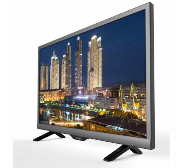 Led Tv Noblex 24 Hd Ee24x4000