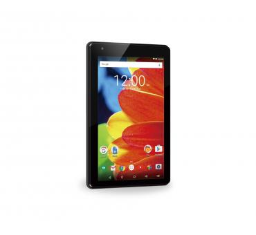 Tablet Rca T700 De 7 Pulg.