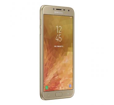 Celular Samsung J4 Gold Sm-j400mzd