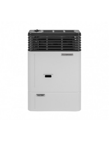 Calefactor Ormay 4000 Tb Gn